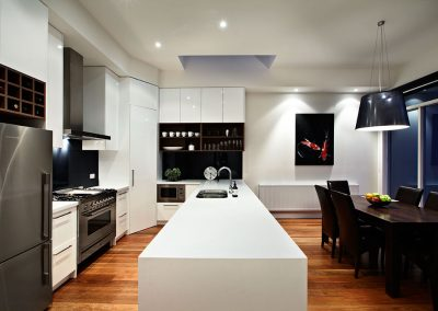 quartz-kitchen-benchtop