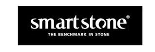 smartstone logo quartz benchtop