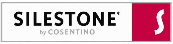 silestone quartz manufacturer logo